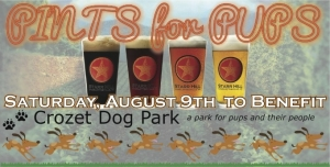 Pints_for_Pups_SH-banner